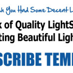LightScribe Templates