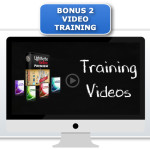 LightScribe Toolbox Premium Video Training
